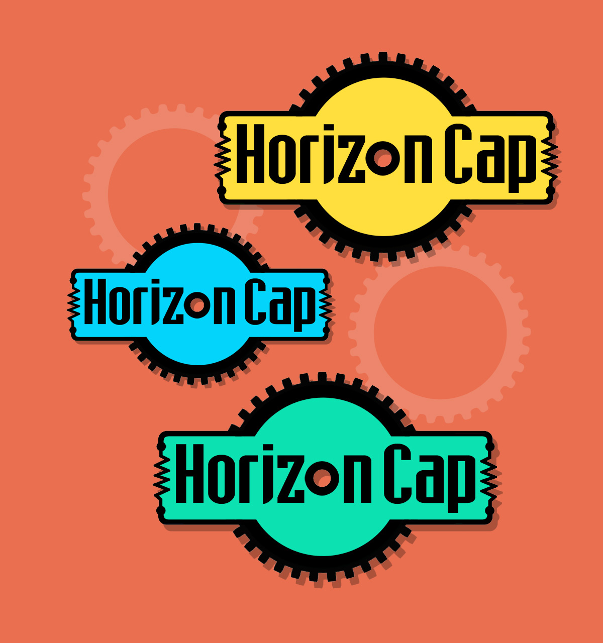 Horizon_Cap_screen_1