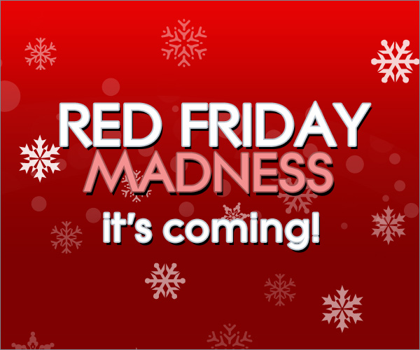 Red_FRIDAY_coming_splash