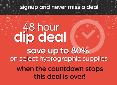 dip_deal_380x275px_banner_template_3