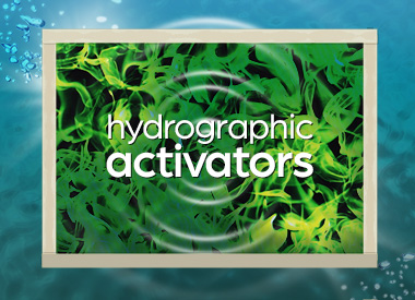 hydrographics_activators_b_380x275px_banner_fp (2)