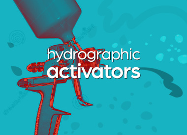 hydrographics_activators_b_380x275px_banner_fp