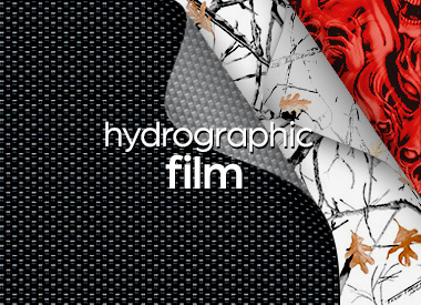 hydrographics_film_pattern_380x275px_banner_fp
