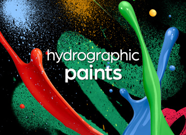 hydrographics_paints_380x275px_banner_fp