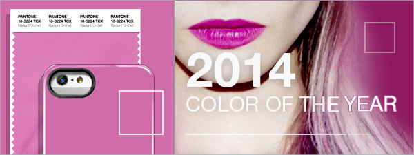 pantone_COTY_blog_feat