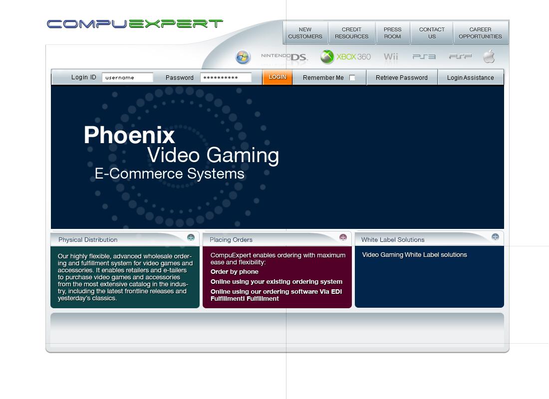 pheonix concept_b_021609_short