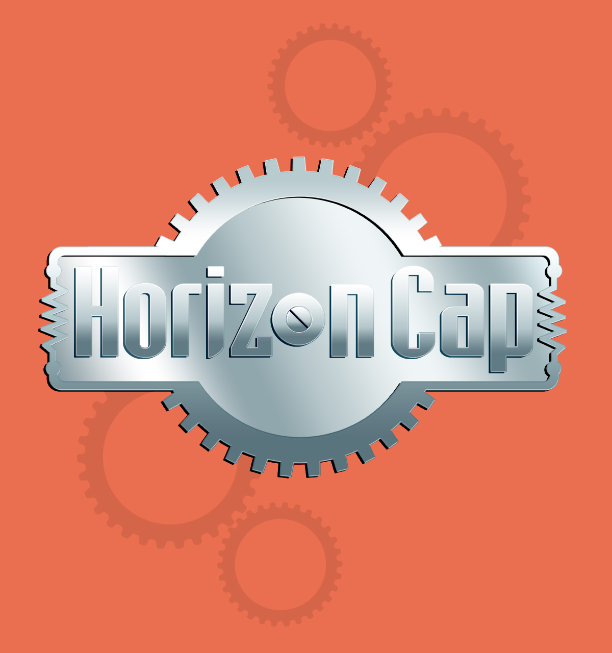 Horizon_Cap_screen_3