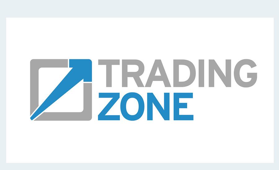 TZ_logo_white_flat
