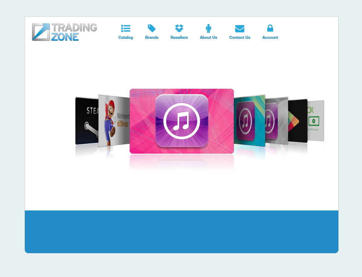 trading_zone_home_screen_12)