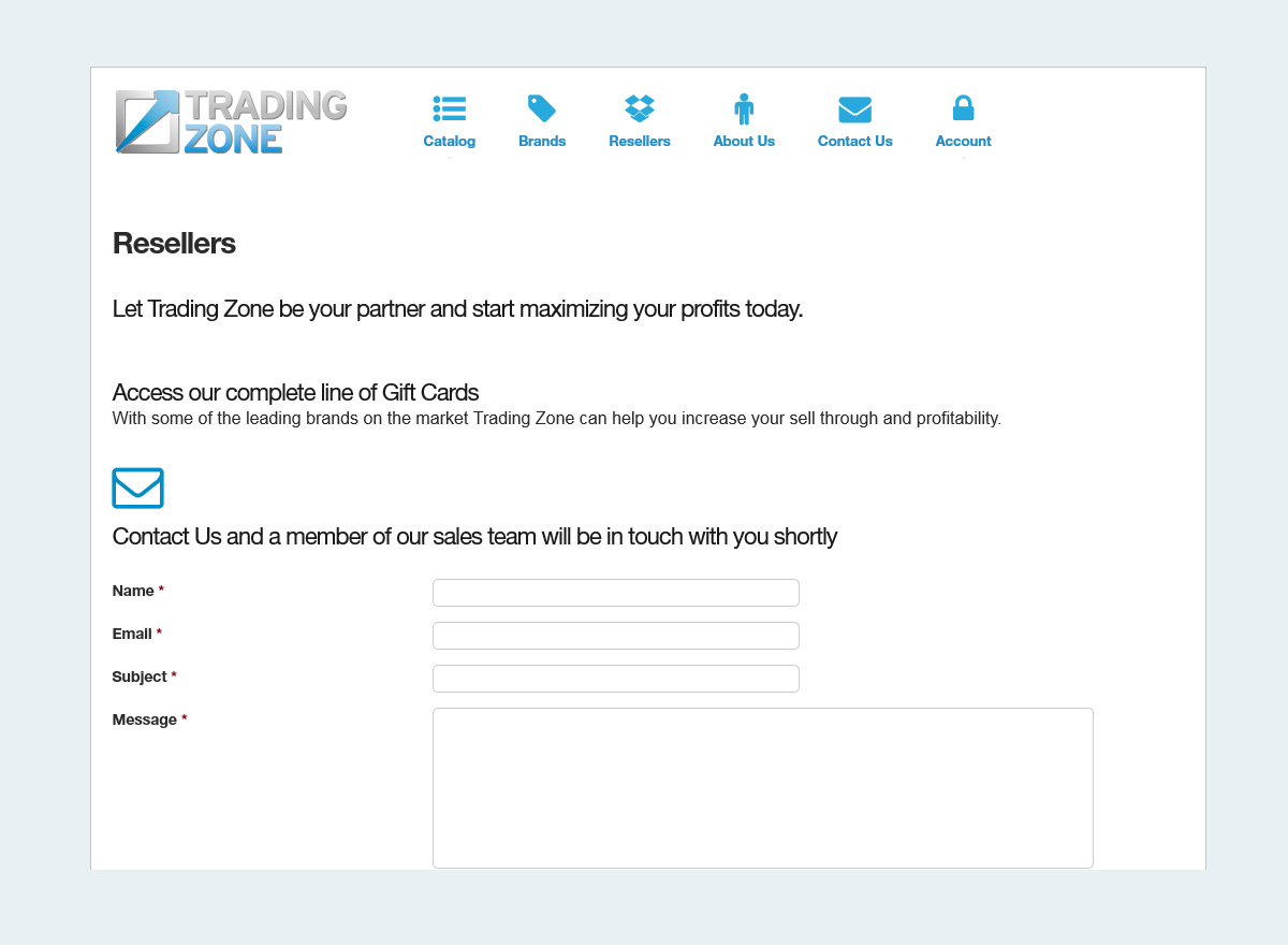 trading_zone_home_screen_13