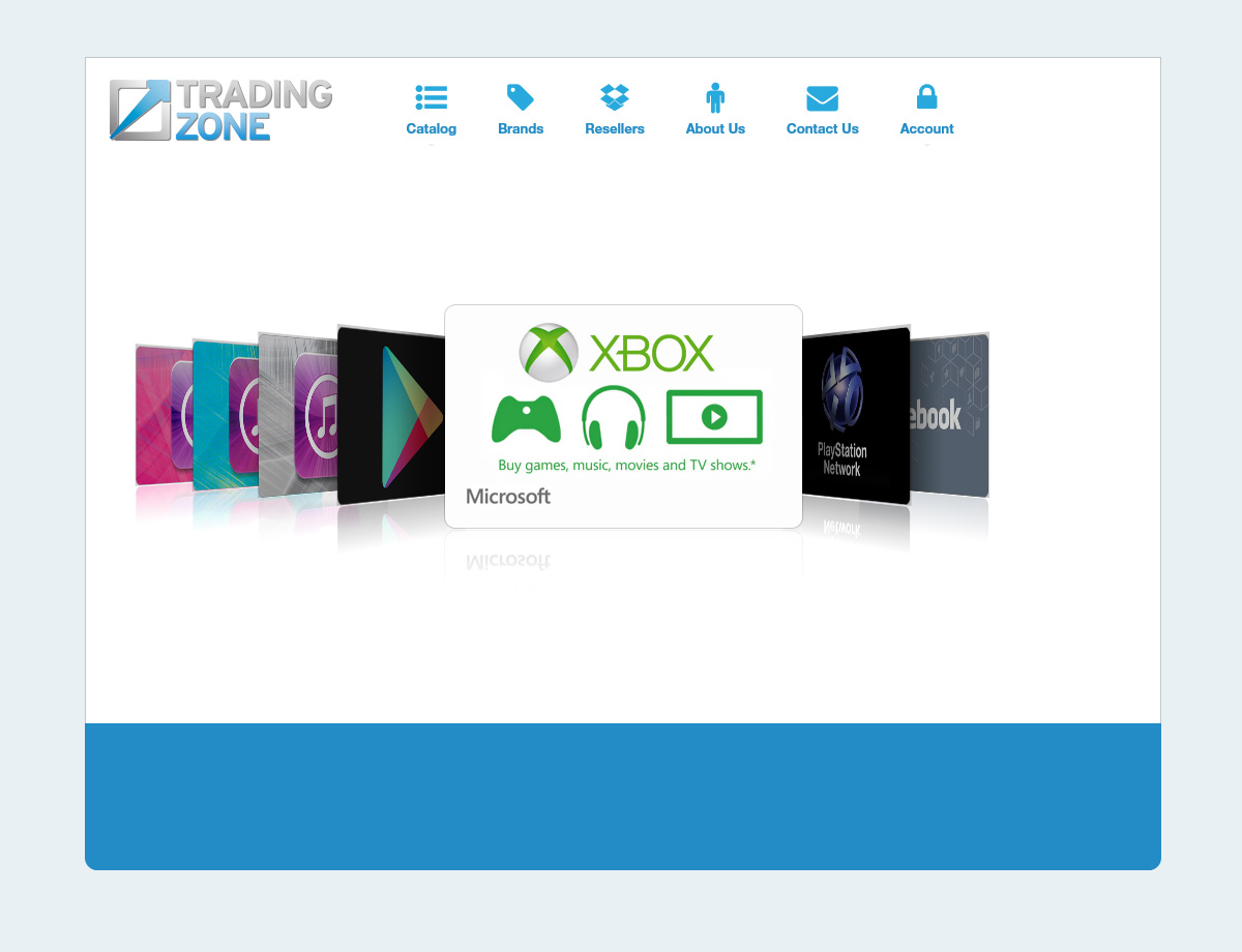 trading_zone_home_screen_9 (2)