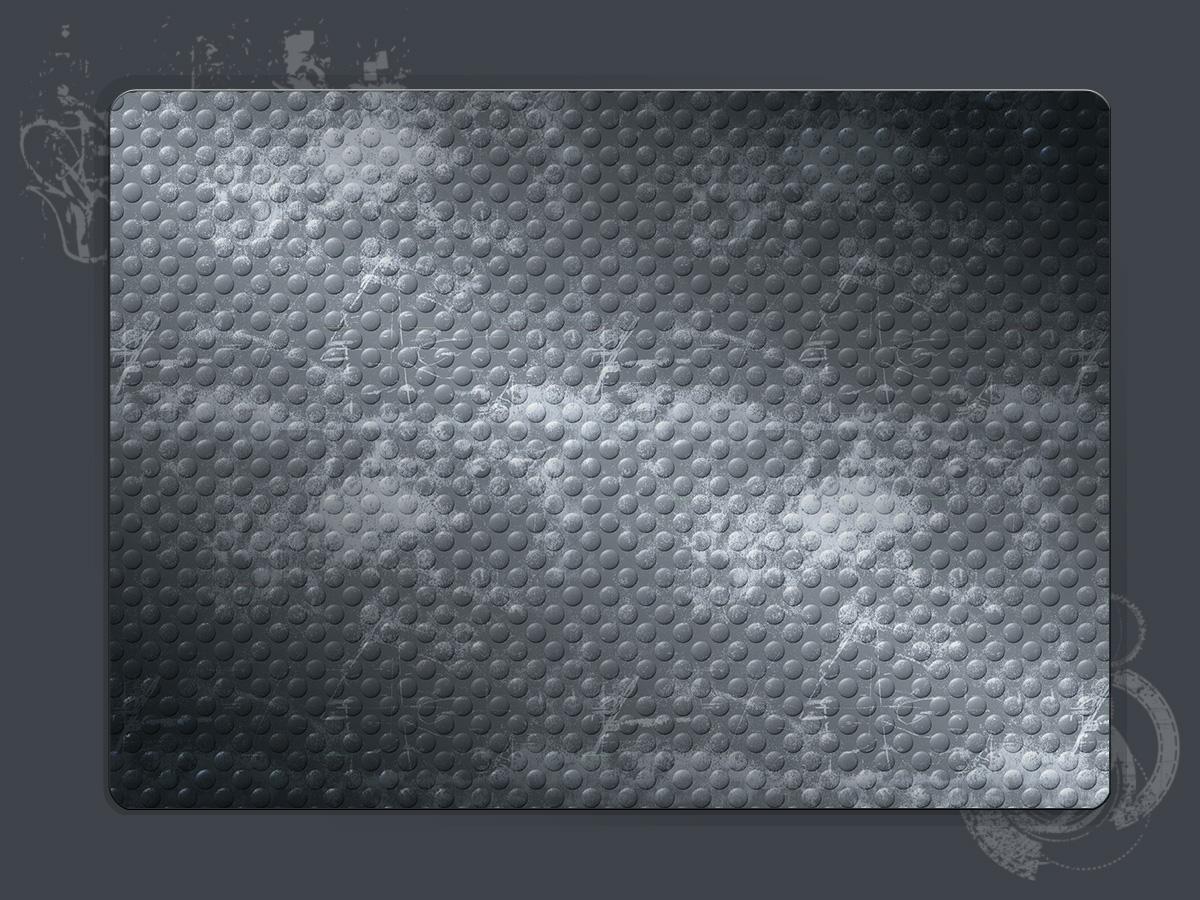 mousepad_gray_bumps_concept_portfolio