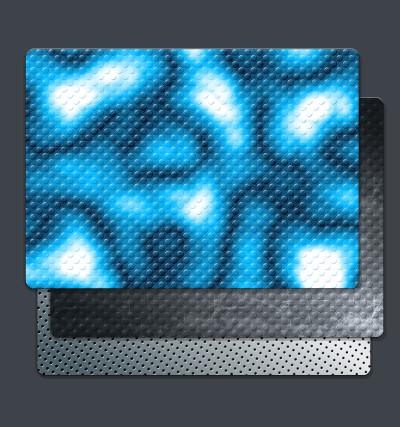 mousepads_concepts_portfolio_fi
