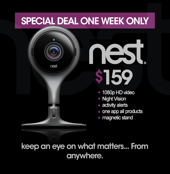 nest_camera_newsletter_ad